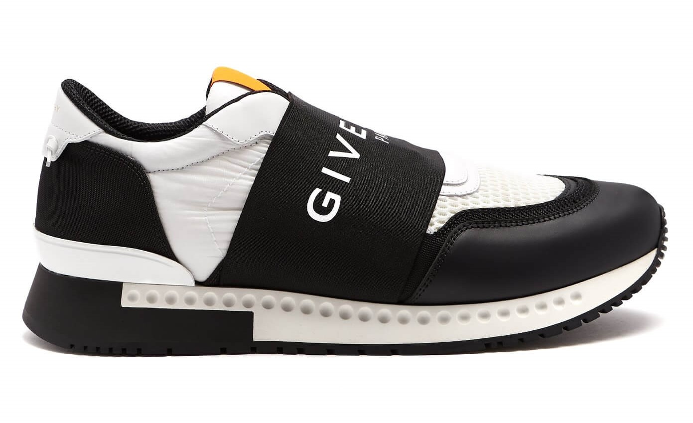 GIVENCHY Runner-Active