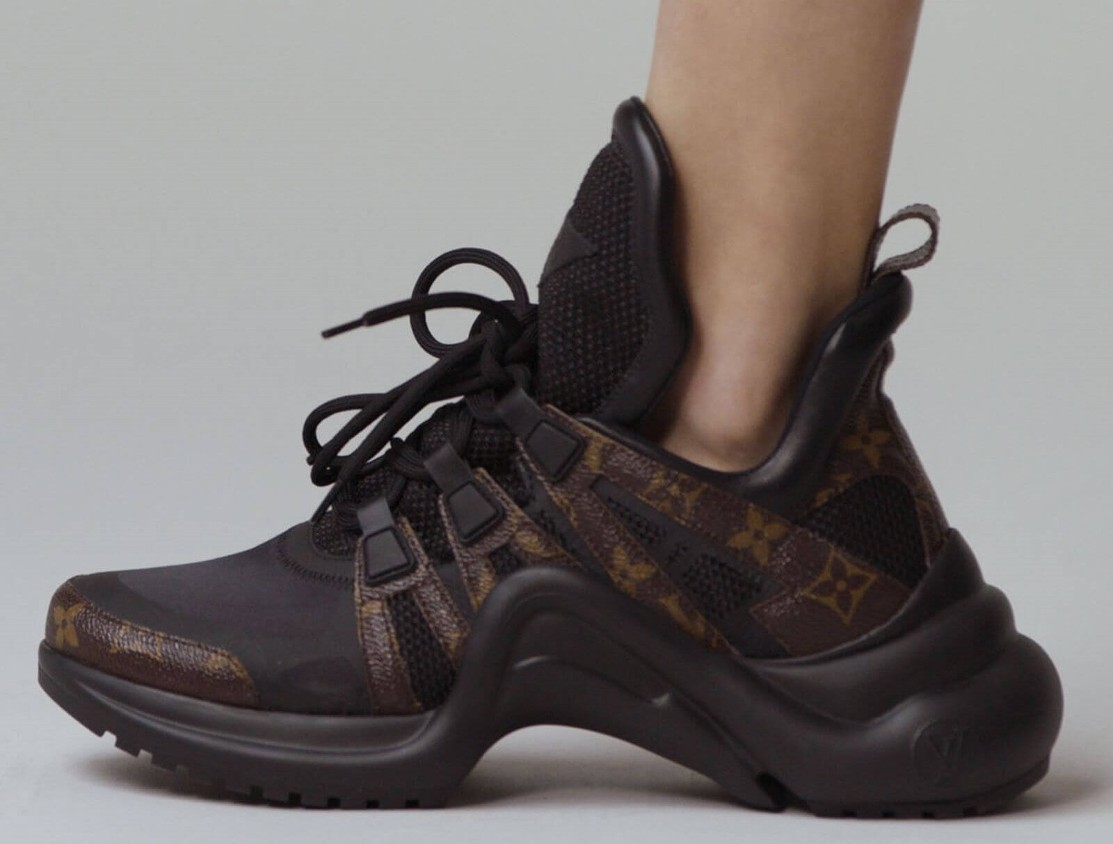 lv-archlight-sneaker