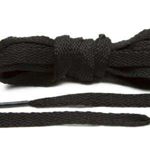 nike-thea-black-shoelace