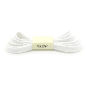 nike-thea-white-shoelaces